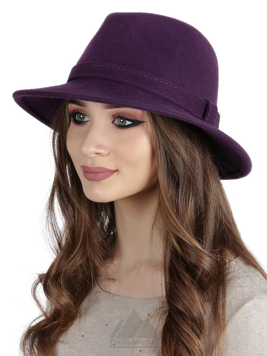 Шляпа Заира