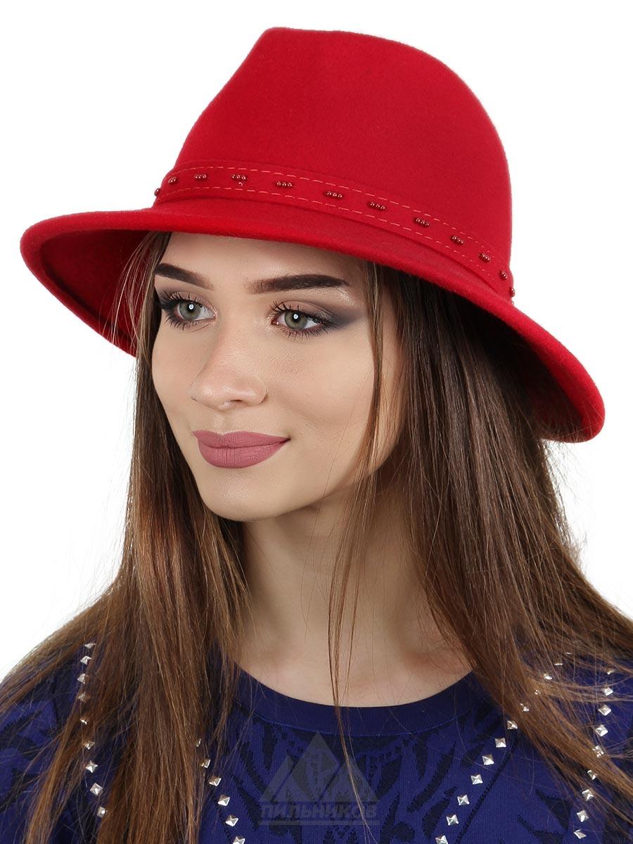 Шляпа Кейси