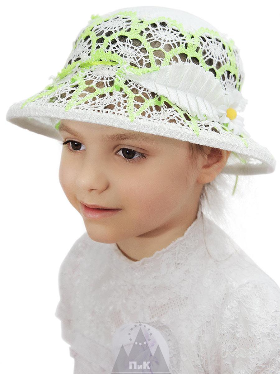 Шляпка Ариадна