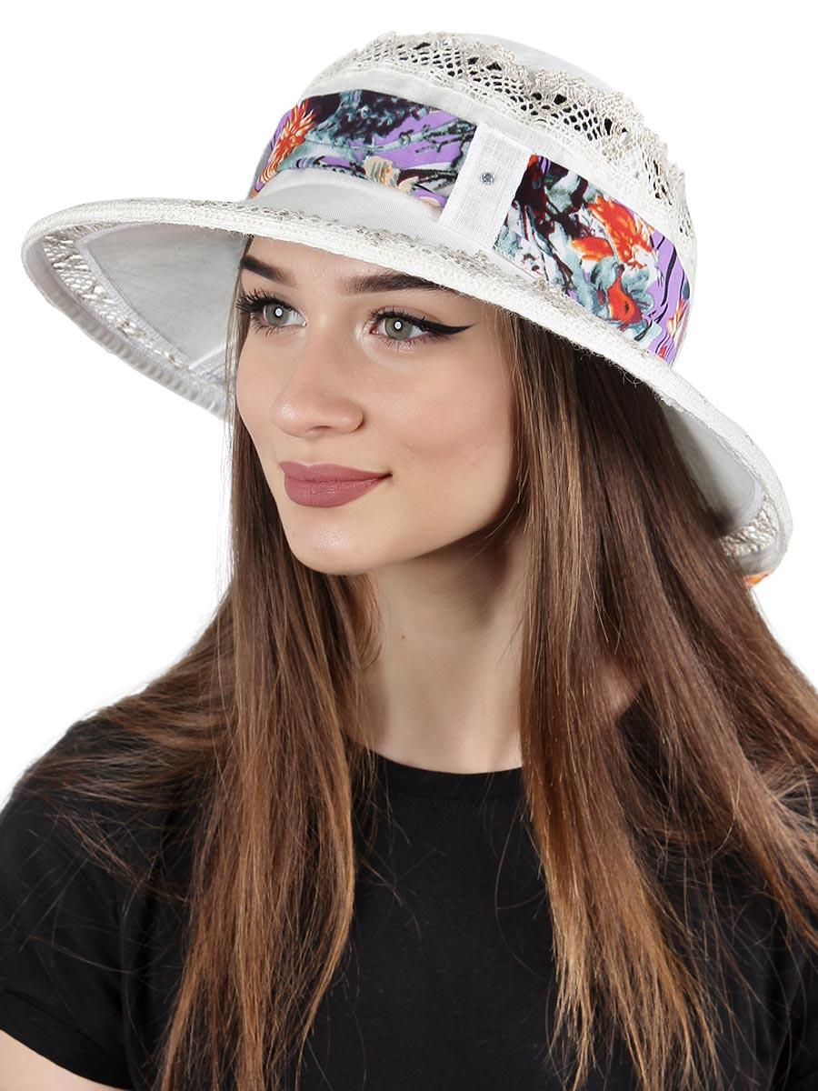 Шляпа Пафос