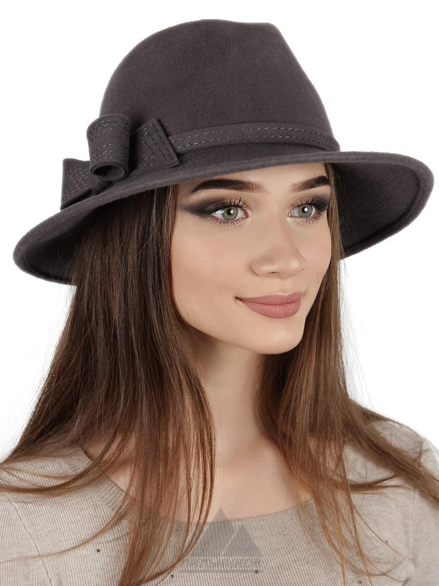 Шляпа Сесиль