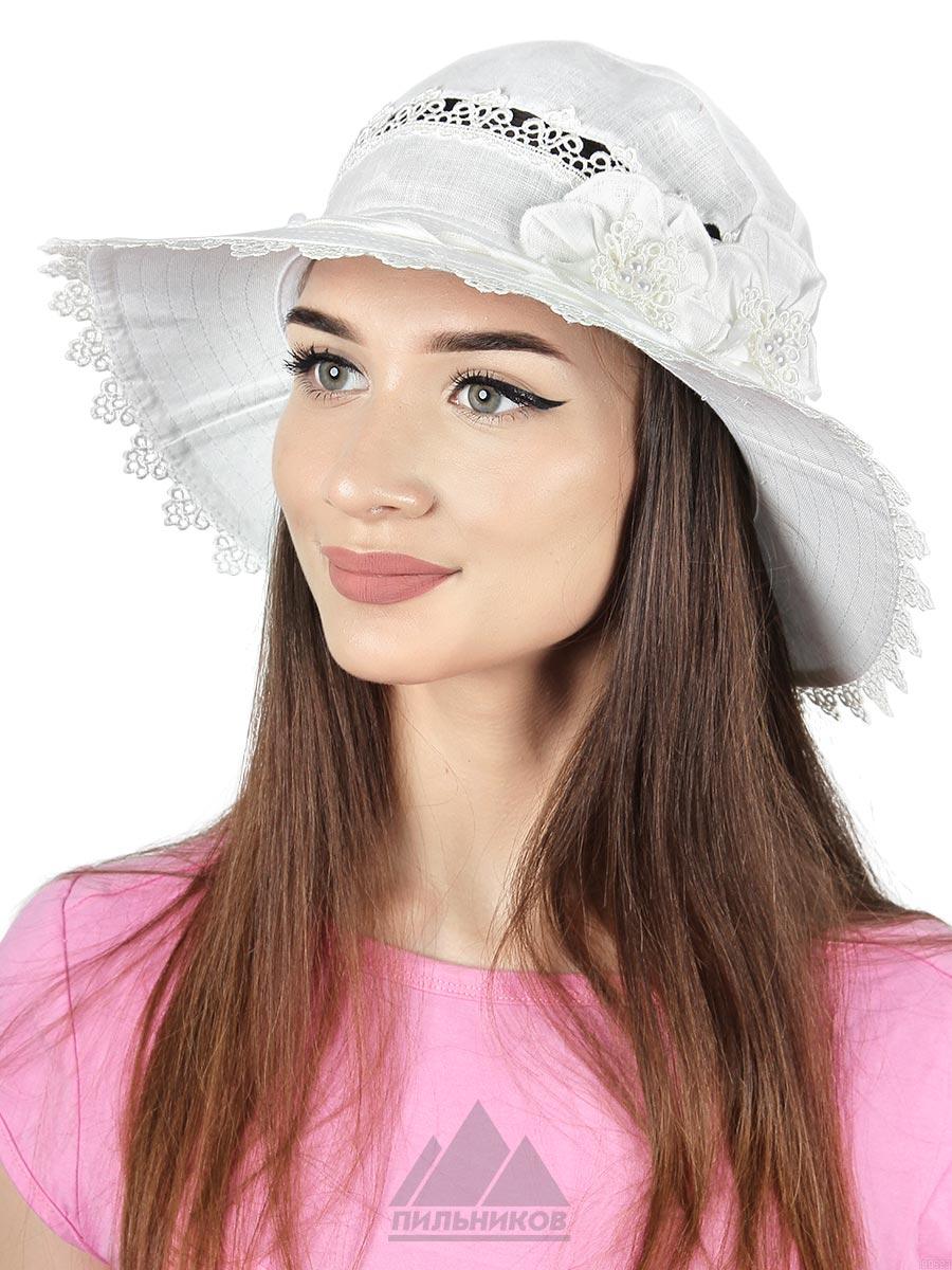 Шляпа Джулия