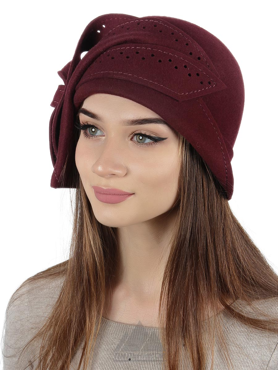 Шляпа Кимберли