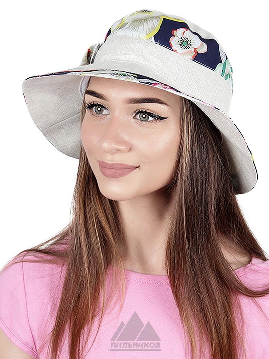 Шляпа Феделма