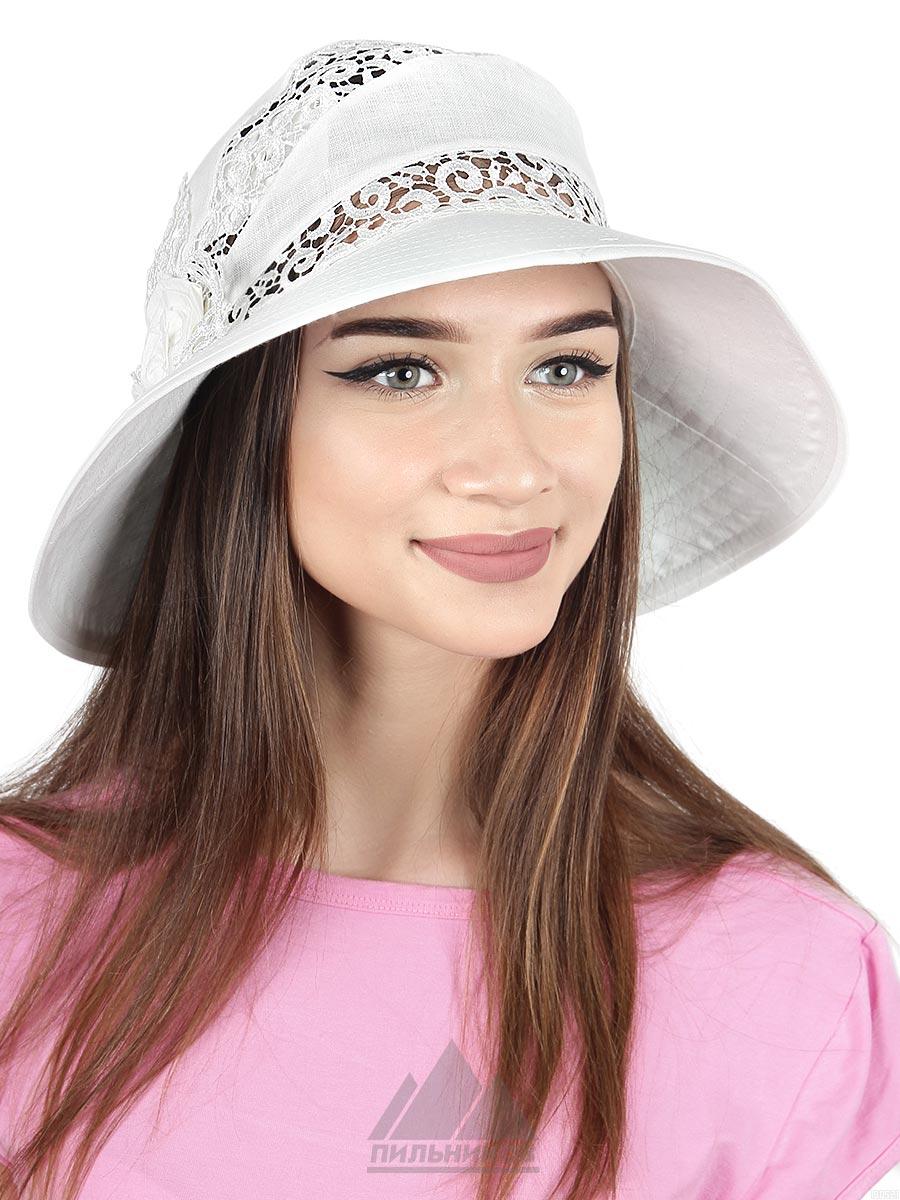 Шляпа Николетта