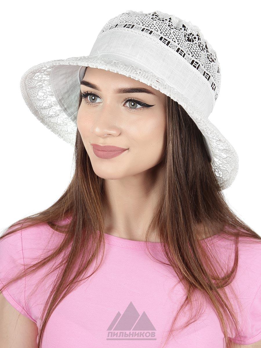Шляпа Ангелина