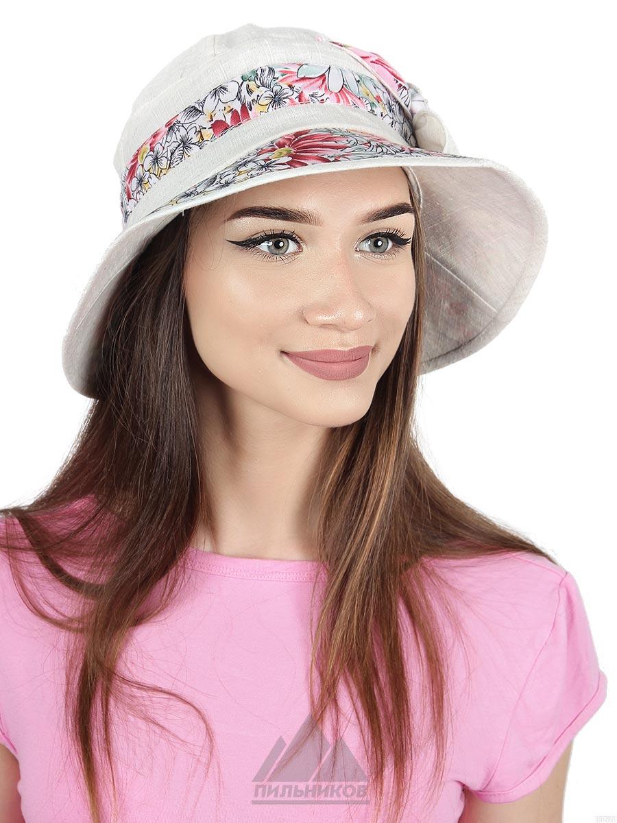 Шляпа Антонелла