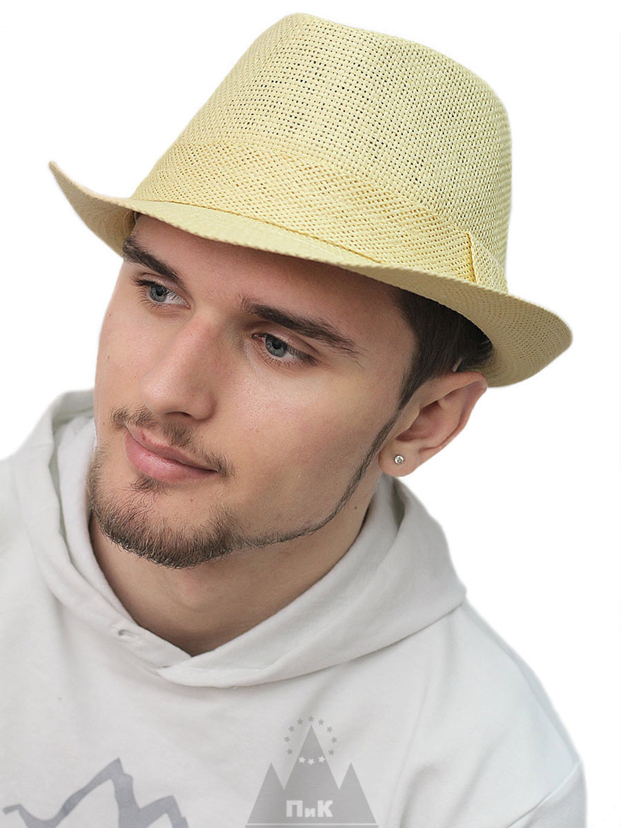 Шляпа Гранд