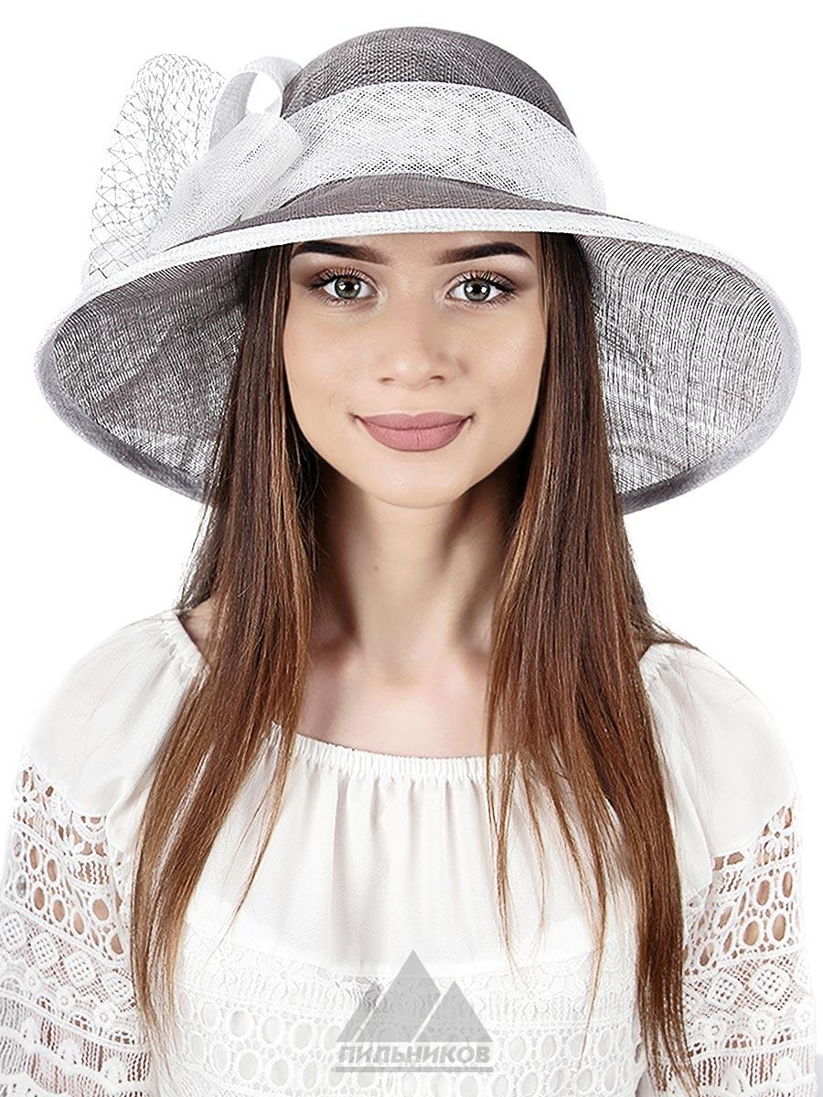Шляпа Анника