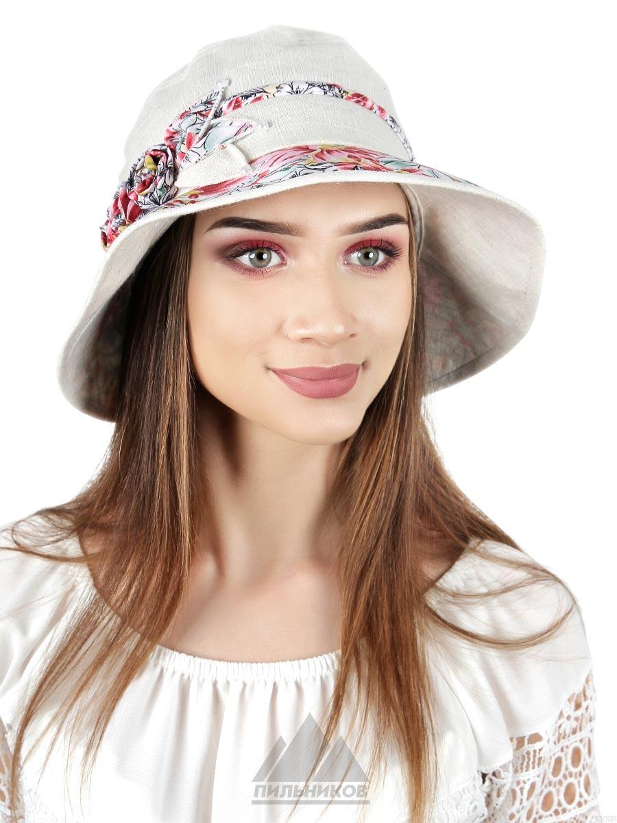 Шляпа Фредерика