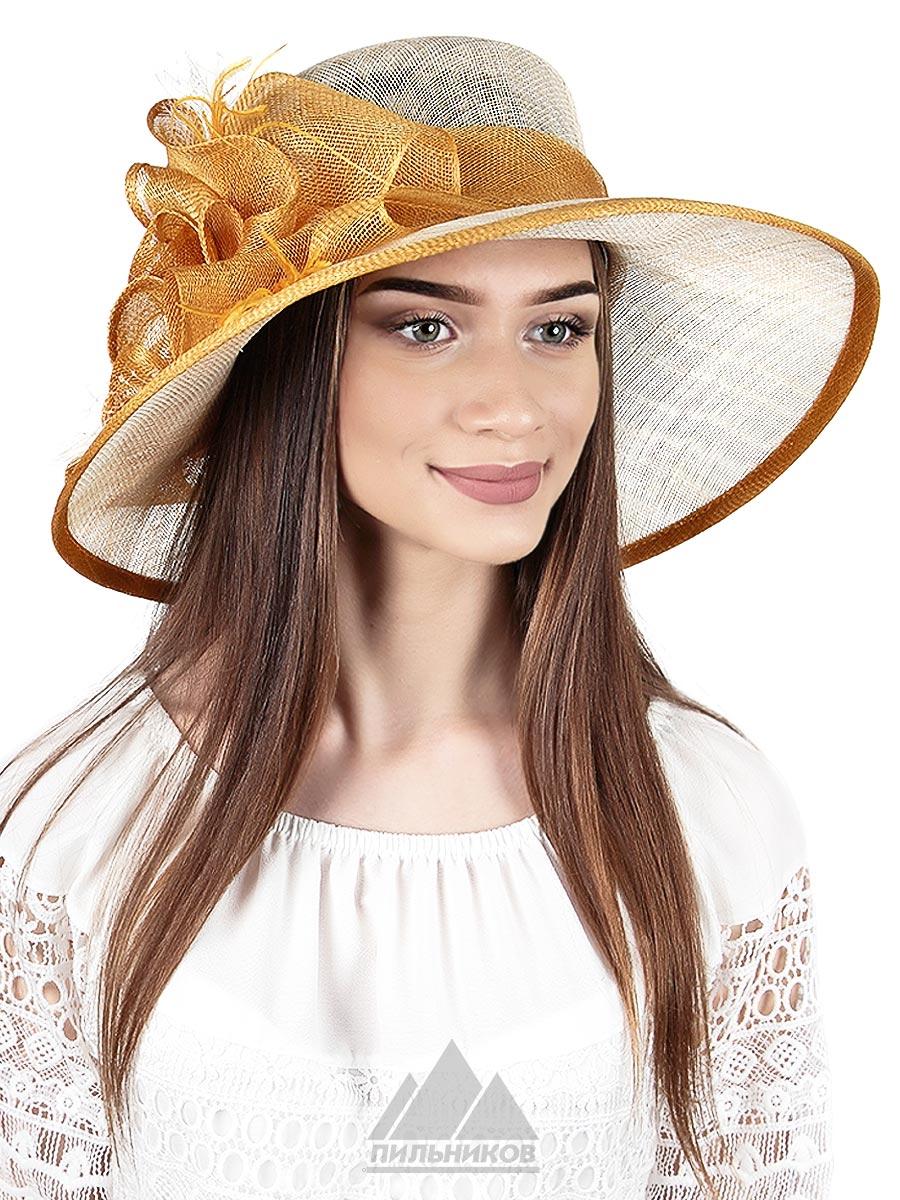 Шляпа Мерфи