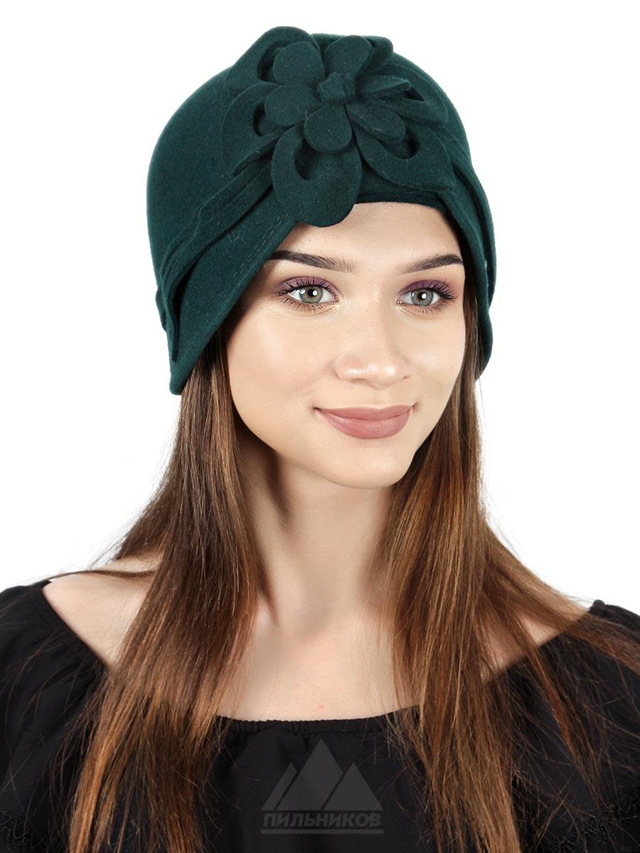 Шляпа Сюзанна