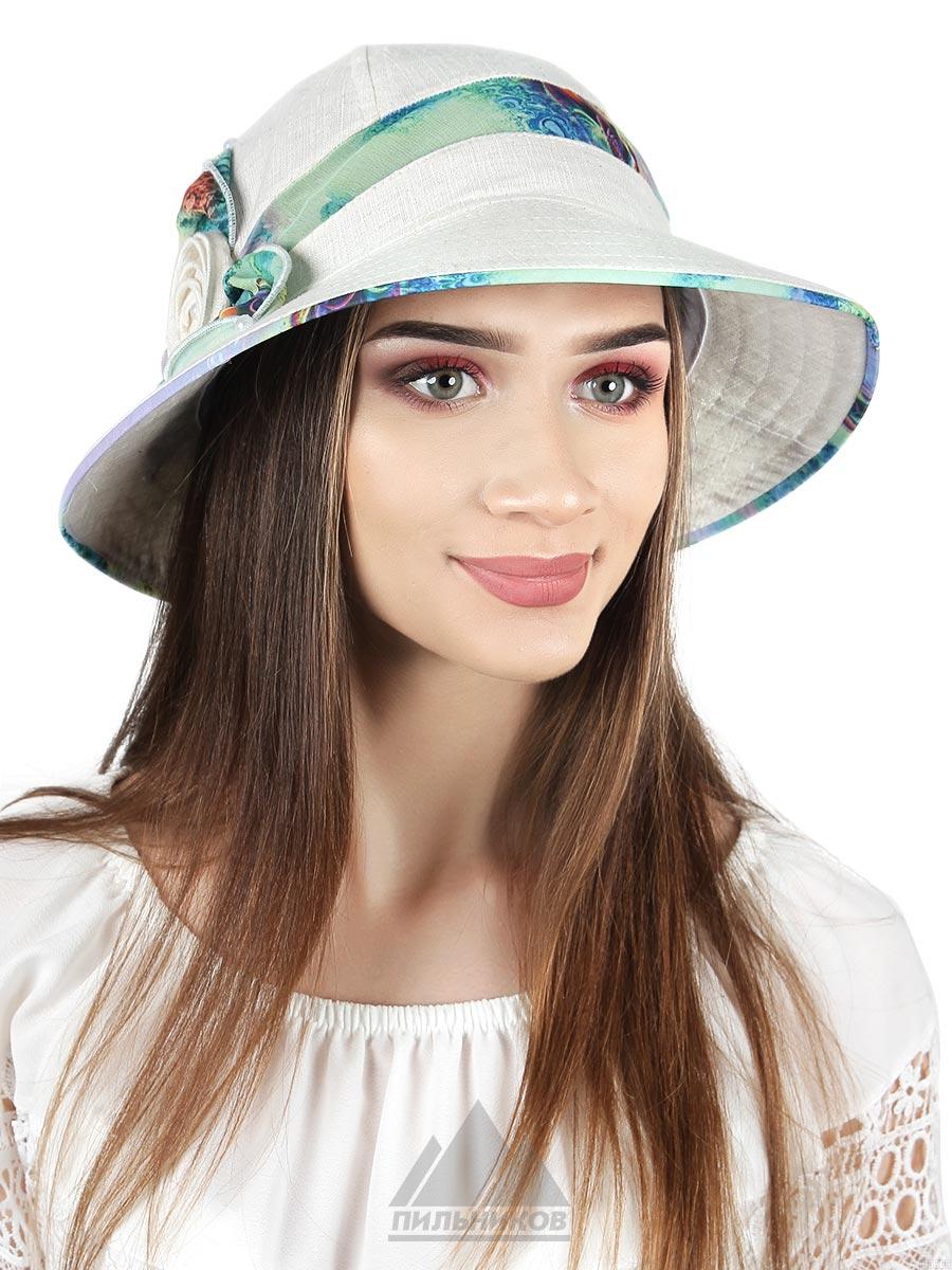 Шляпа Франческа