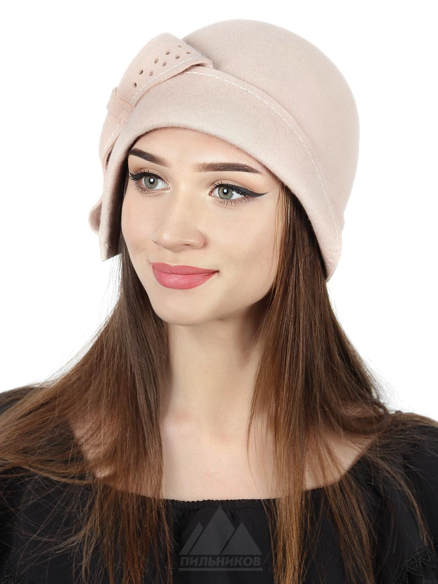 Шляпа Патриция