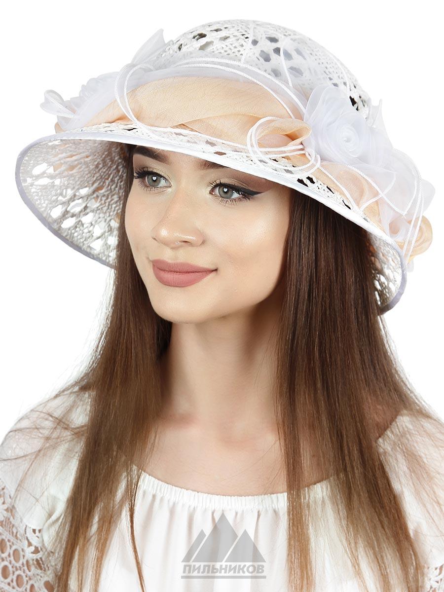 Шляпа Эмили
