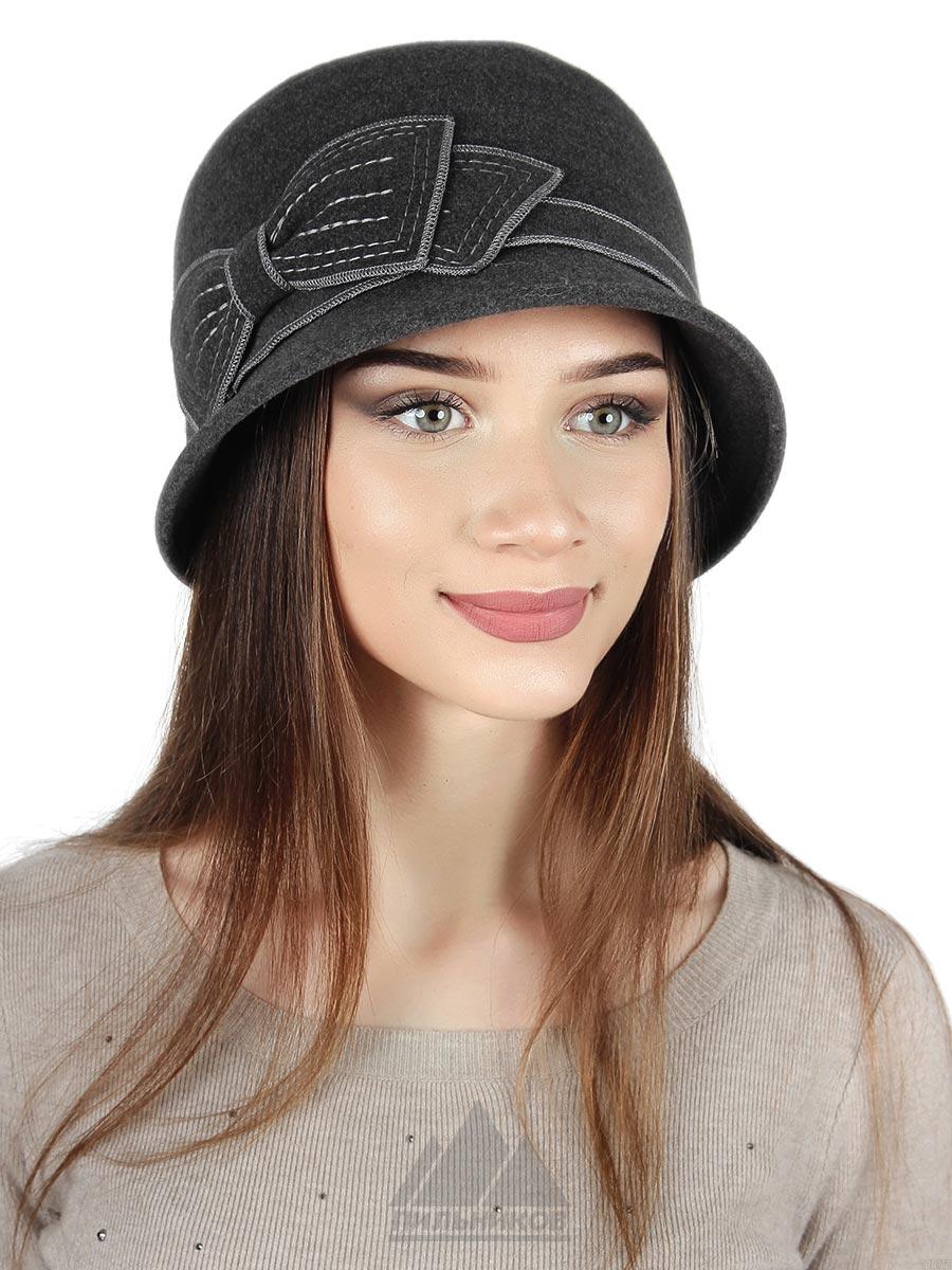 Шляпка Эрида