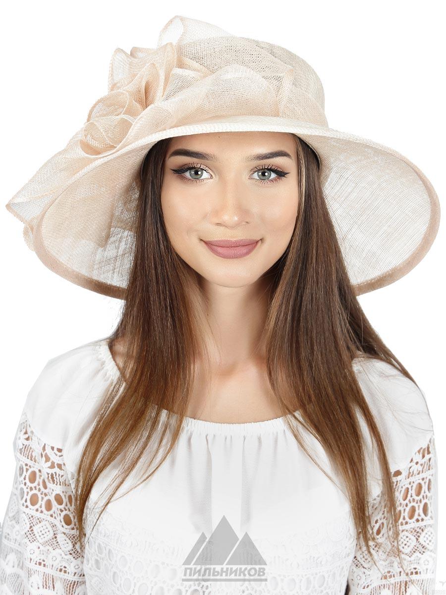 Шляпа Таира