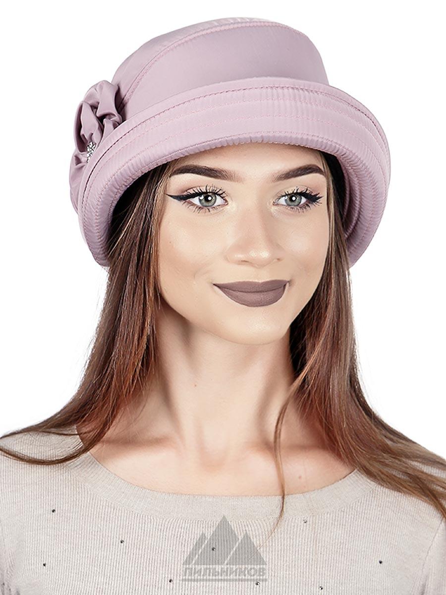 Шляпка Анабель
