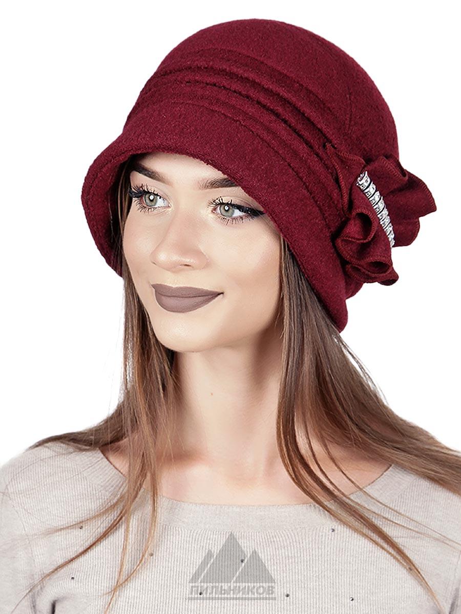 Шляпка Иванна