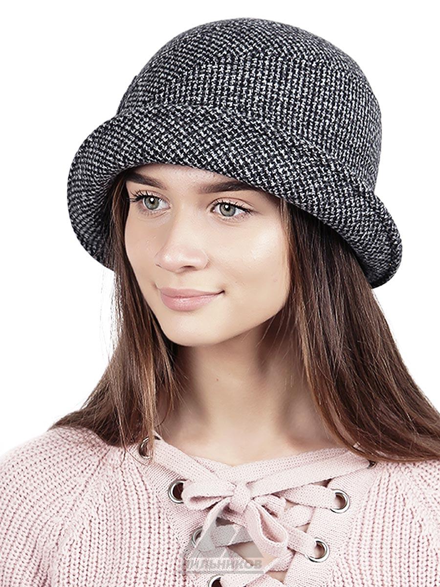 Шляпа Джаля