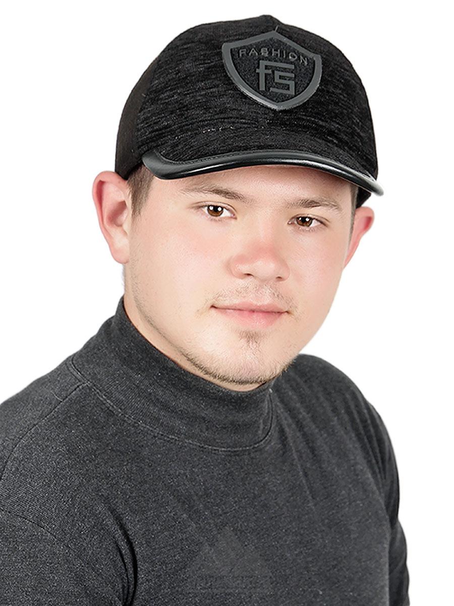 Бейсболка Ренди