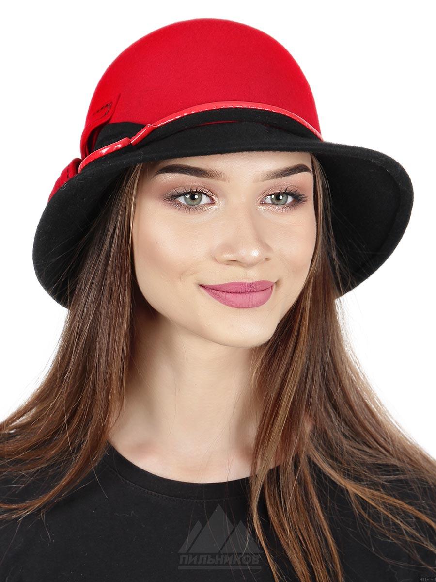 Шляпа Герда