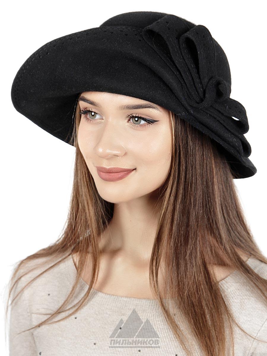 Шляпа Рафаелла