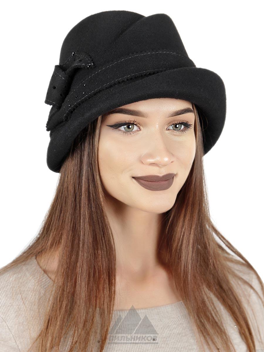 Шляпка Аллегра