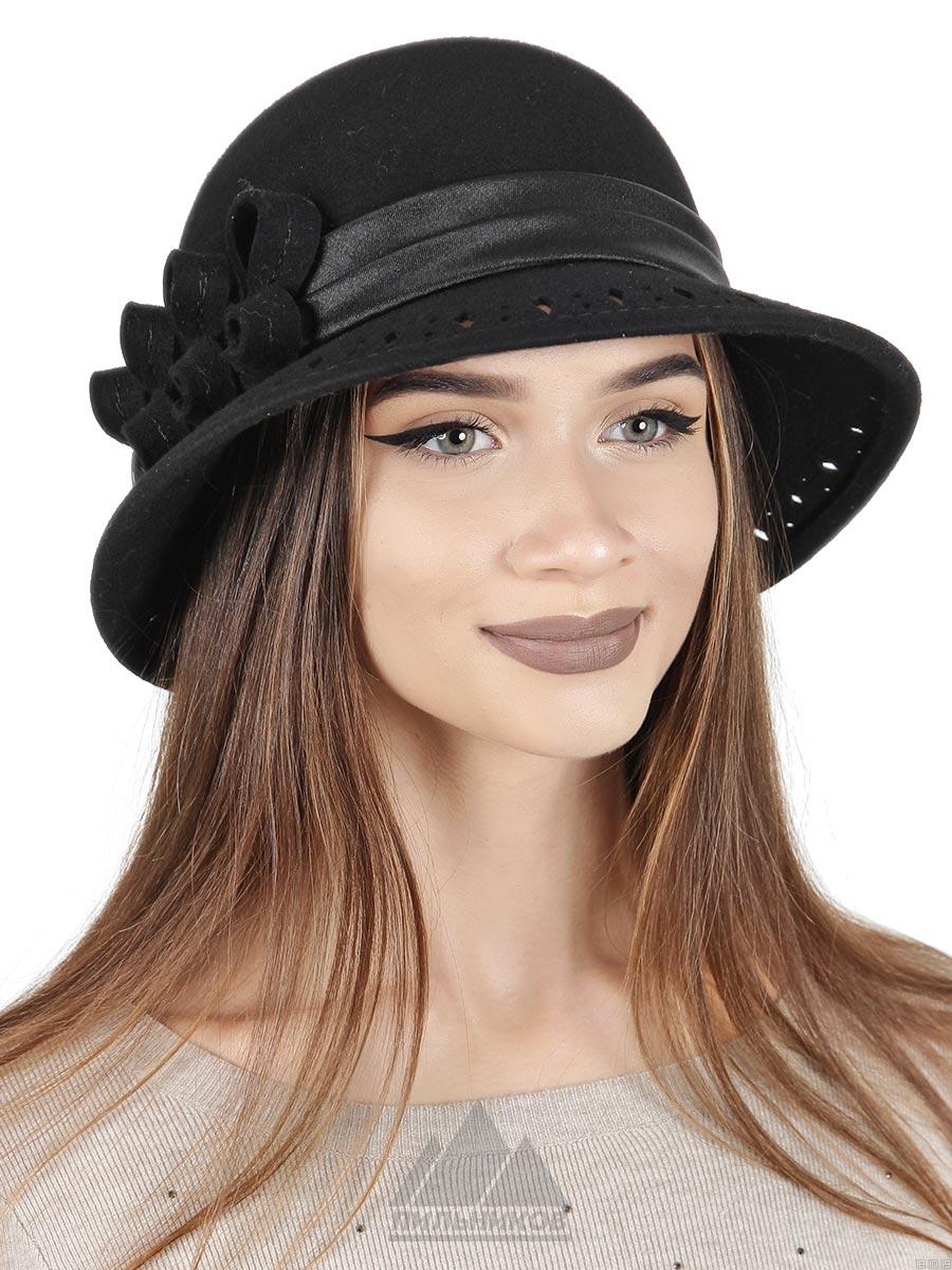 Шляпка Милада