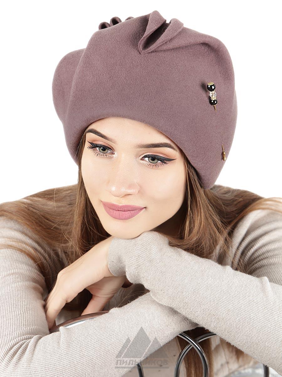 Шляпа Лаурентия