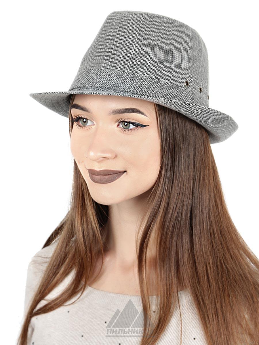Шляпка Аврора
