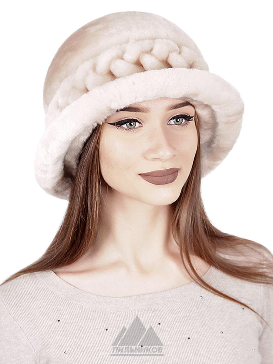 Шляпа Жасмин
