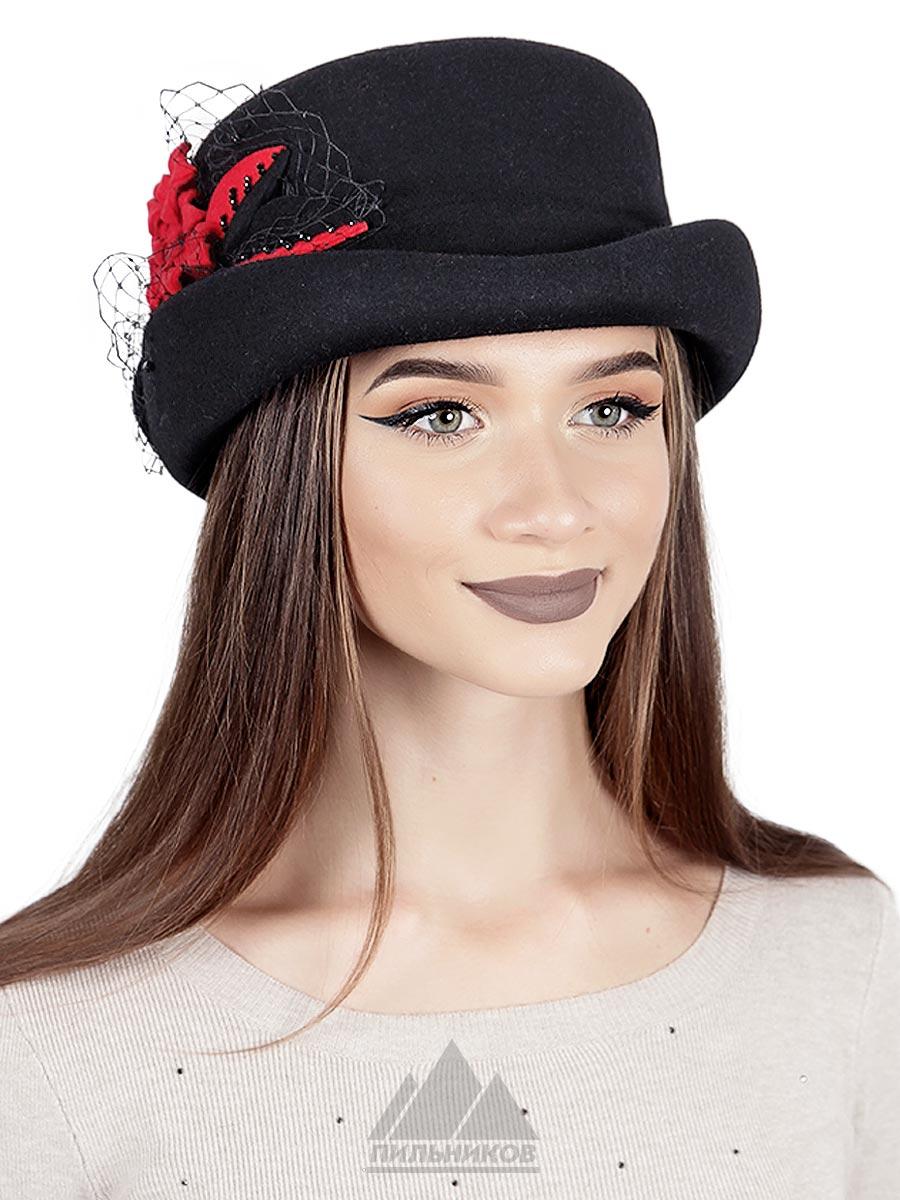 Шляпка Мирослава