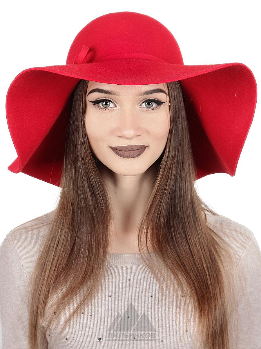 Шляпа Ирина