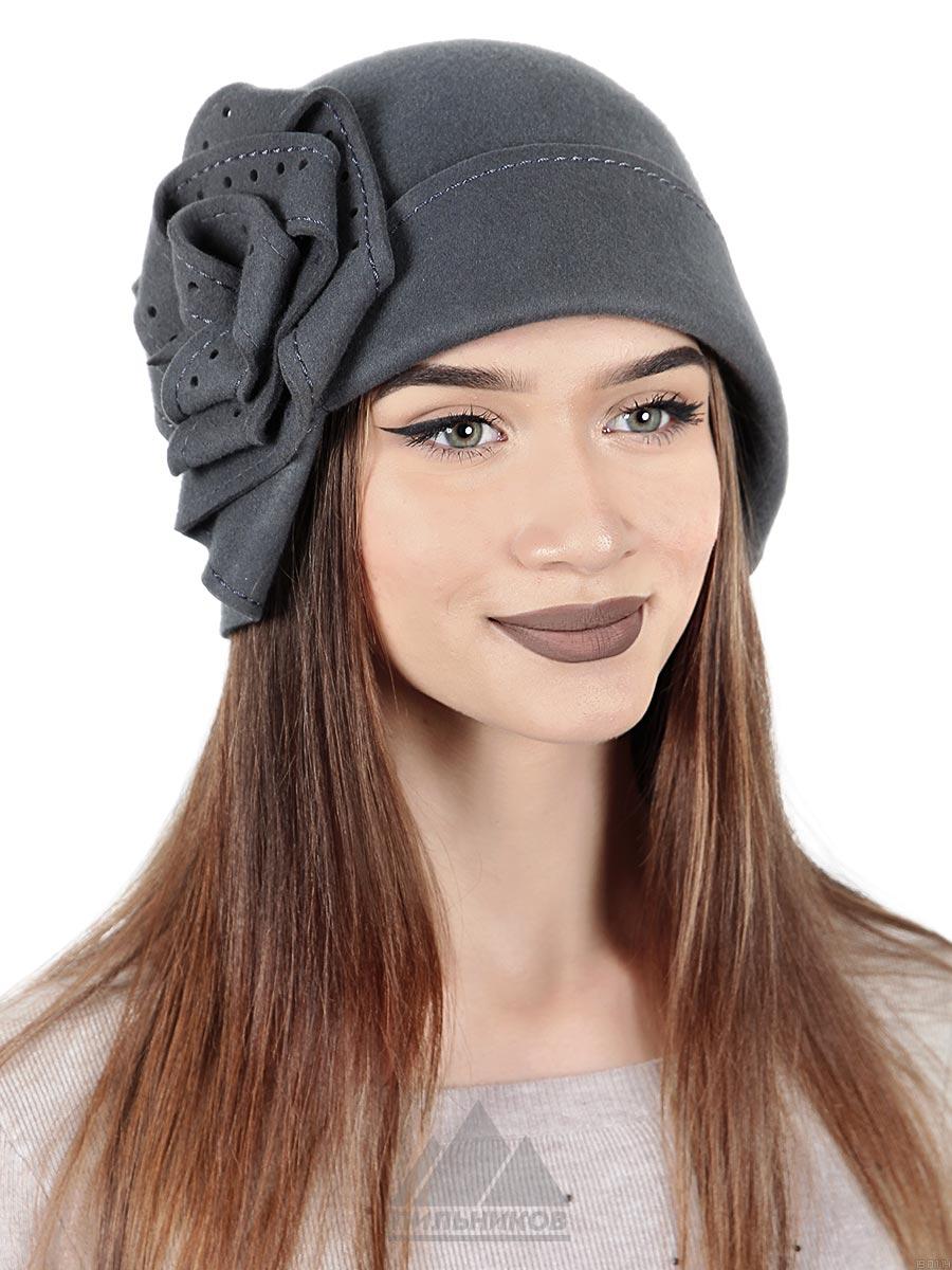 Шляпа Хлоя