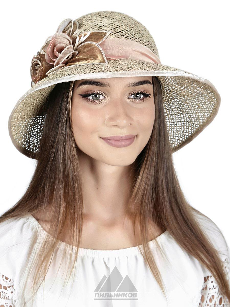 Шляпа Стэлла