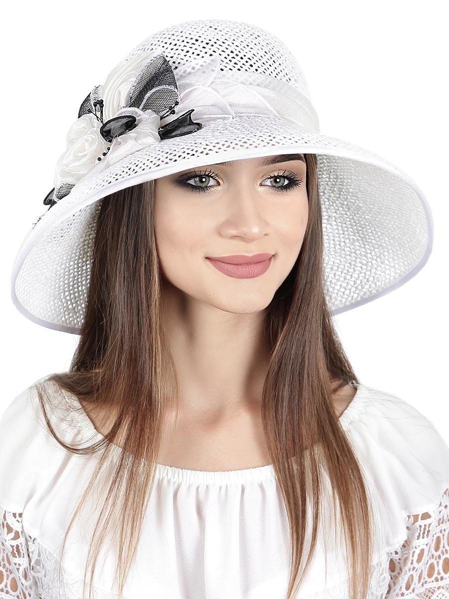 Шляпка Виола