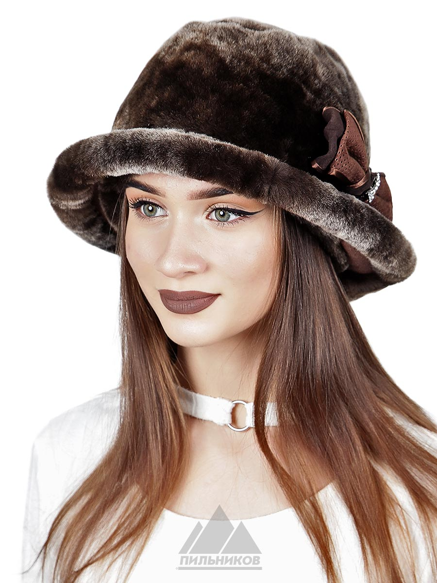 Шляпка Урсула