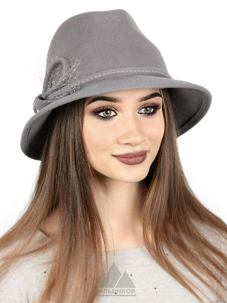 Шляпа Радмила