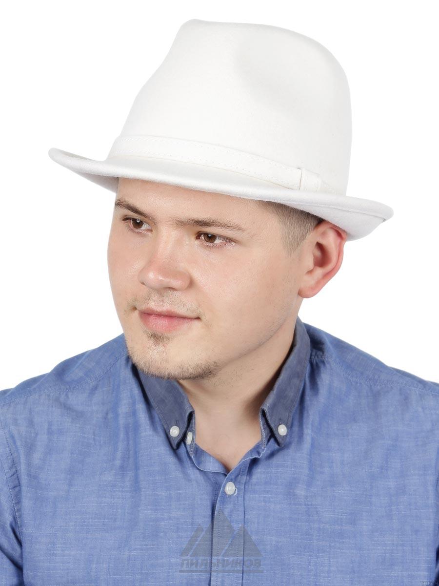 Шляпа Феликс