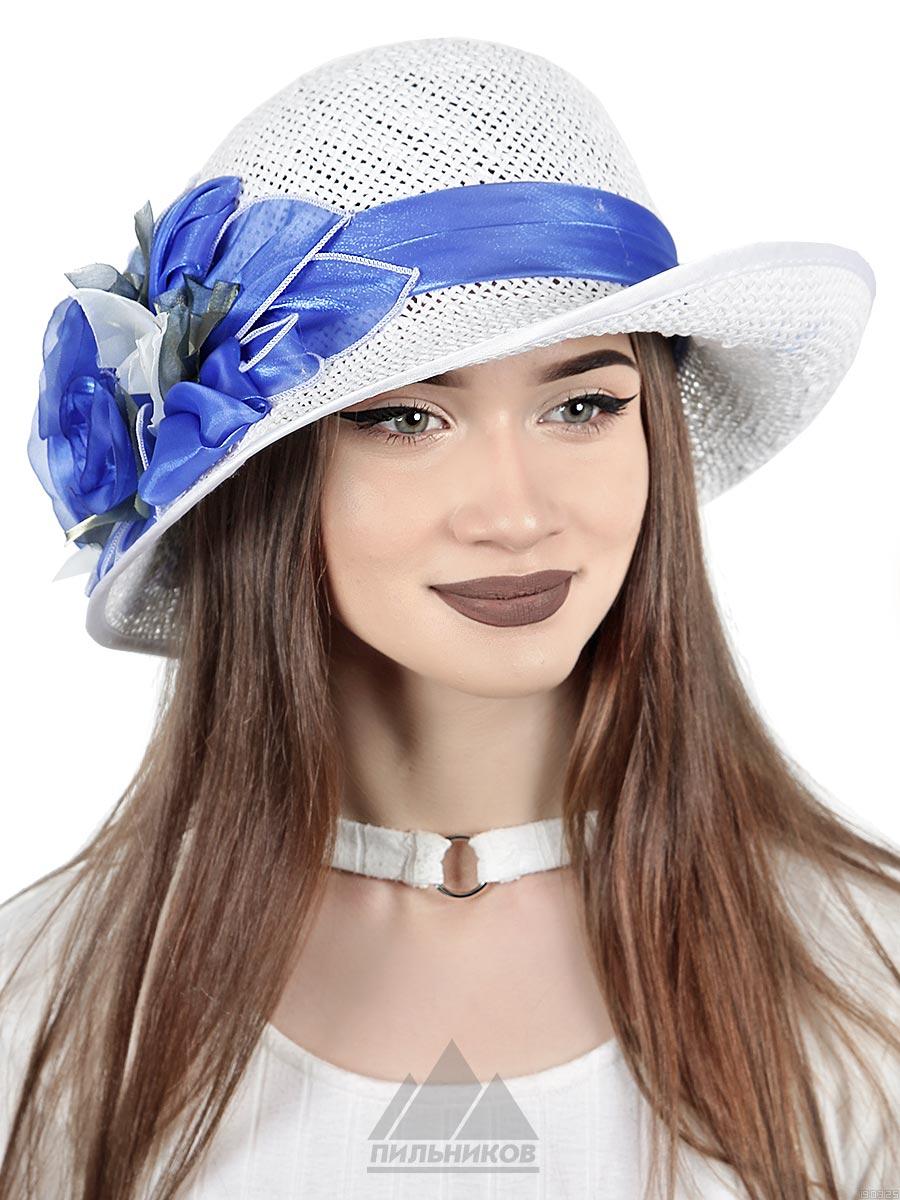 Шляпа Амата