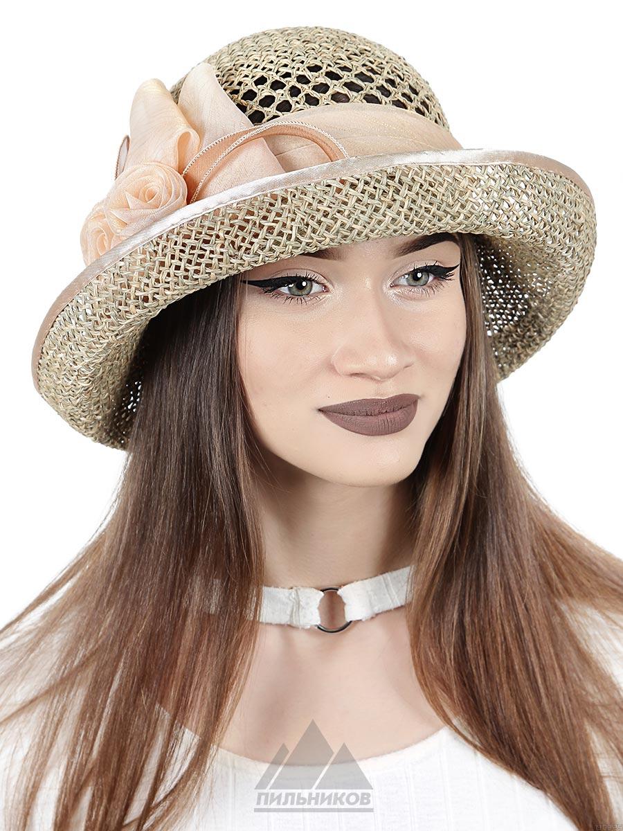 Шляпа Амика