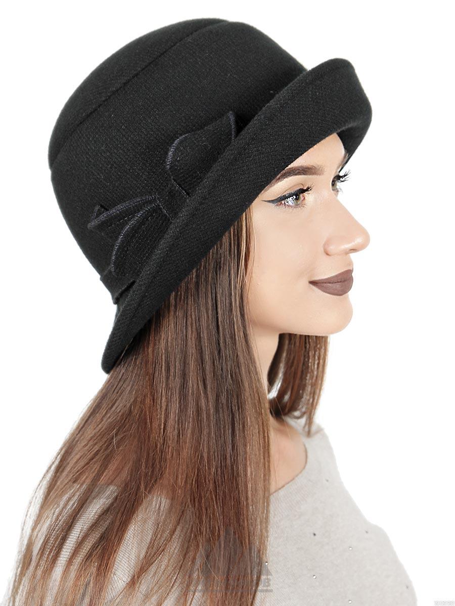 Шляпа Нинель
