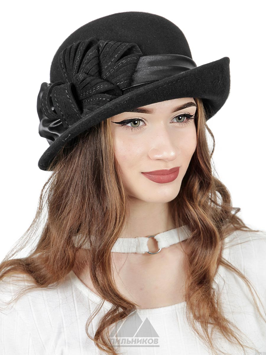 Шляпка Элоиза