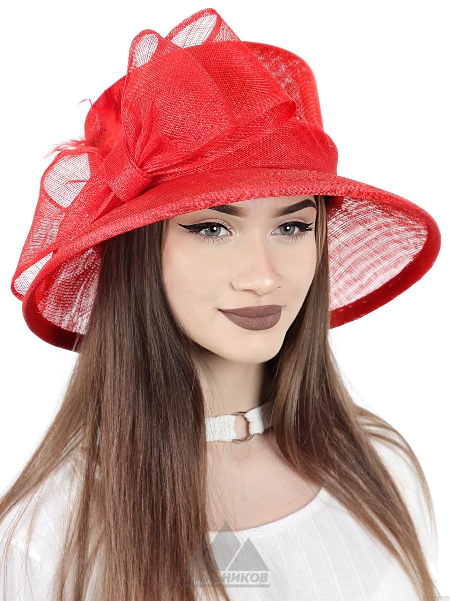 Шляпа Рейли