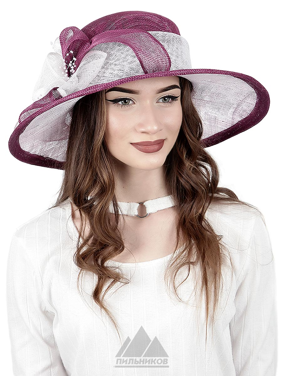 Шляпа Габриэла
