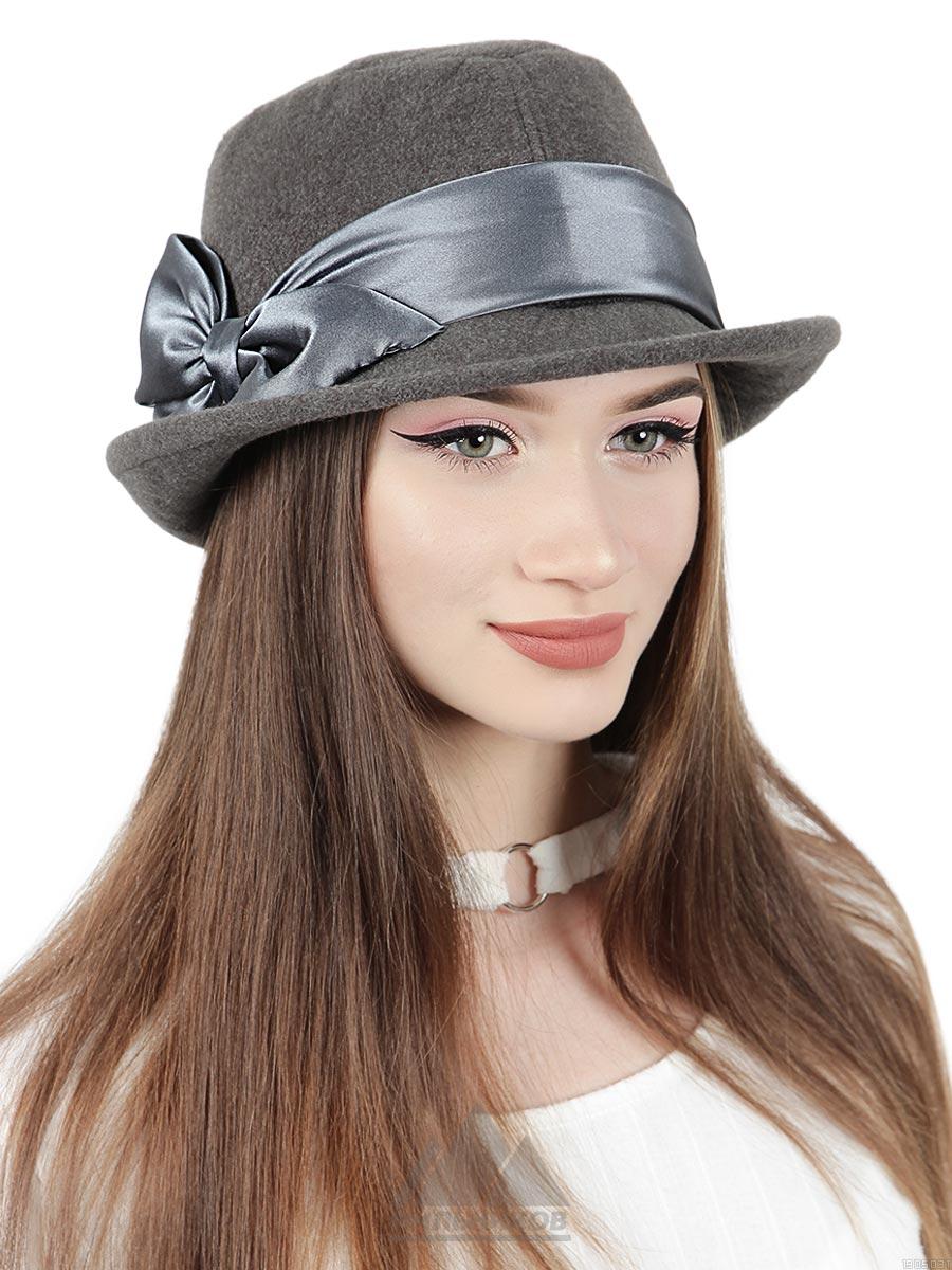 Шляпа Иолата
