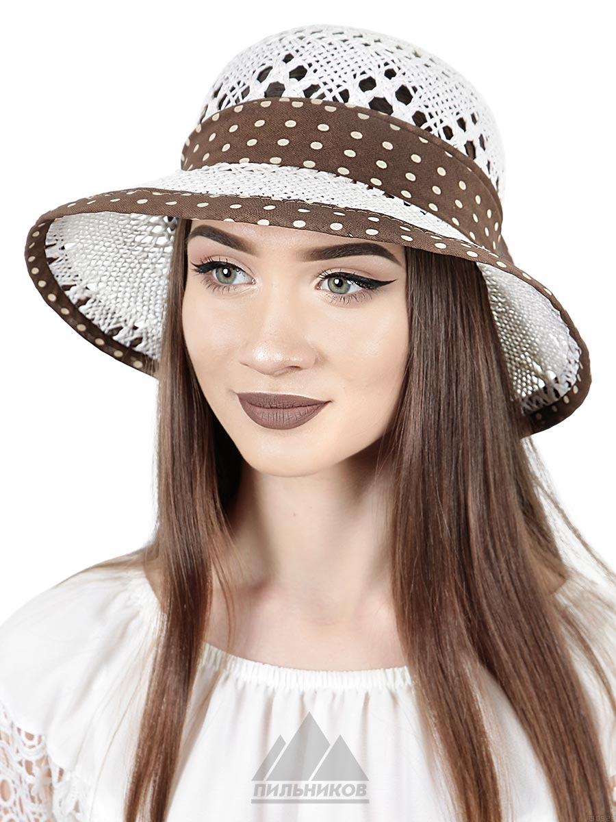 Шляпка Шейла