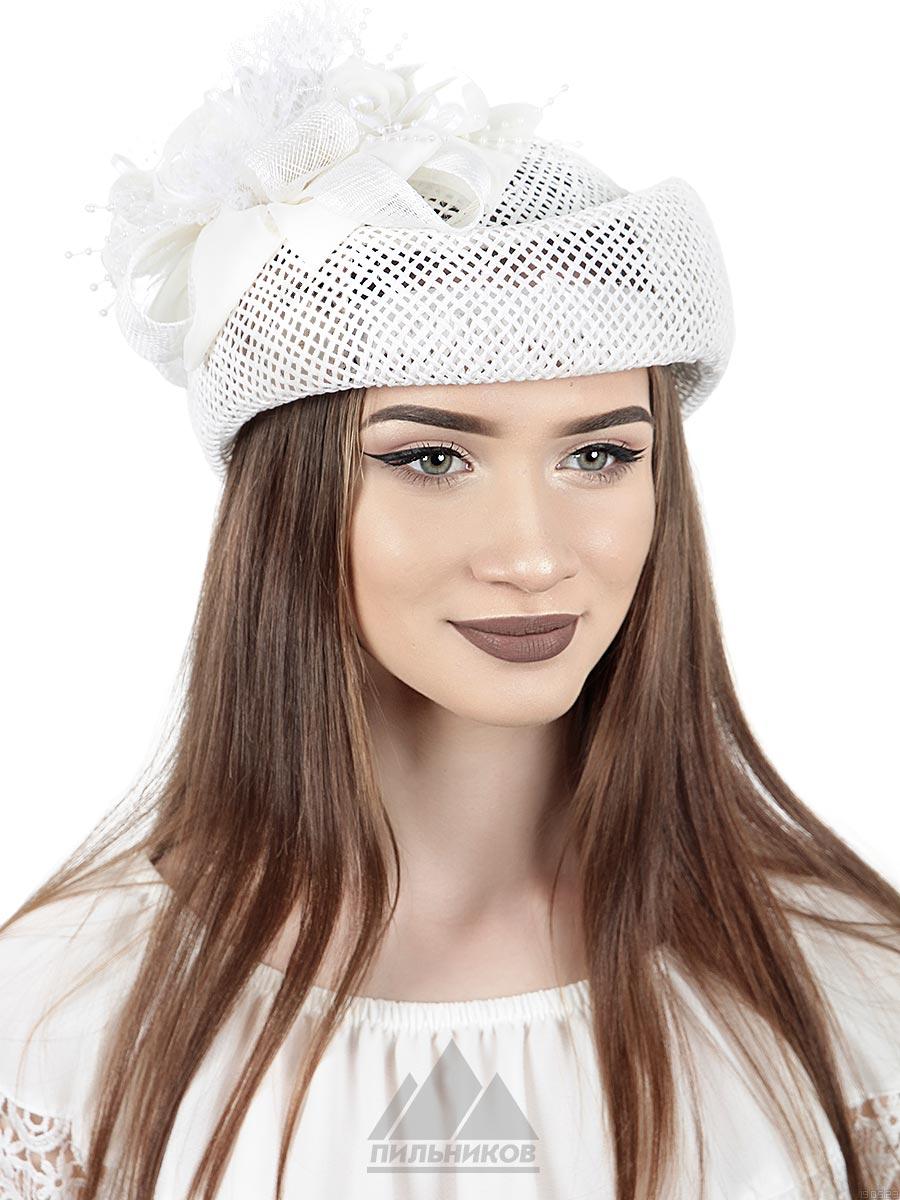 Шляпа Робин