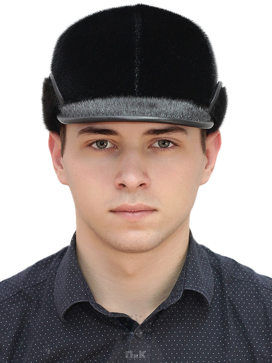 Картуз Молодежный